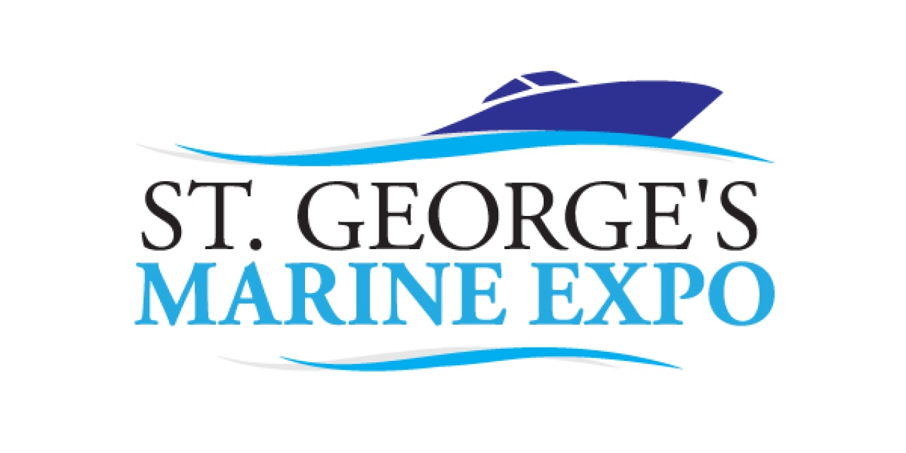 Marine Expo May 1 St George